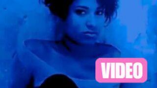 Vidéo : Joanna (Star Academy) en concert