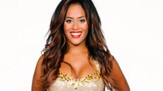 Photos : Toutes les nouveautés de la saison 3 de Danse avec les stars