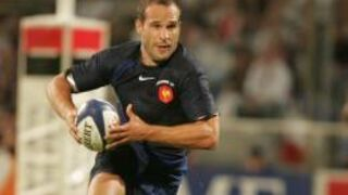 Le top 6 des France-Nouvelle-Zélande de légende