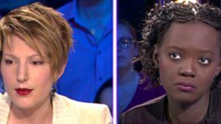 Natacha Polony accuse à nouveau Rama Yade de plagiat (VIDEO)