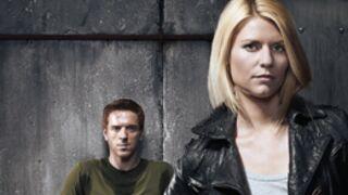 Homeland : Que sait-on de la saison 3 ? (VIDEOS)