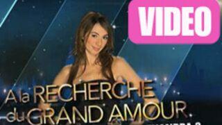 Alexandra (Secret Story) cherche l'amour (VIDEO)