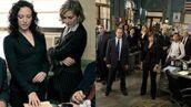 Bradley Cooper en guest-star dans un cross-over de New York Unité Spéciale...