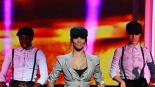 Danse avec les stars 3 : Shy'm dans le jury ?