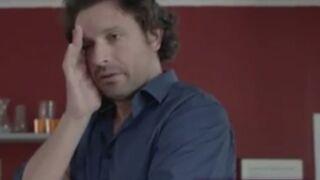 Fais pas ci, fais pas ça : le bêtisier hilarant de la saison 5 (VIDEO)