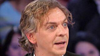 Qui pour remplacer Marc-Olivier Fogiel ?