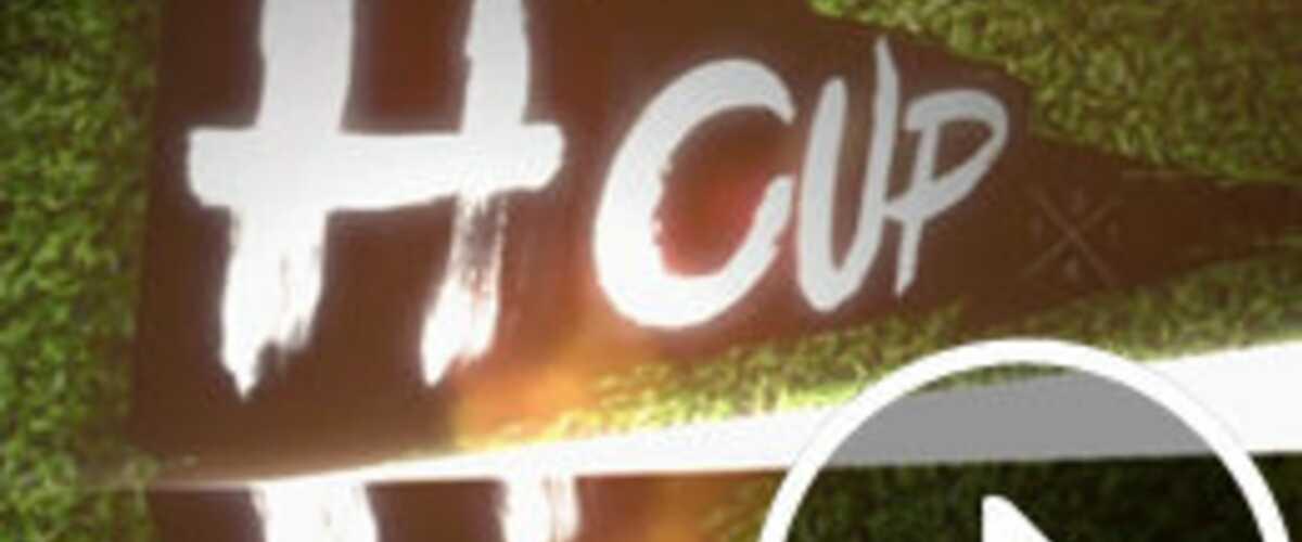 Calendrier H Cup.Programme Tv Rugby Le Calendrier Des Demi Finales De H Cup