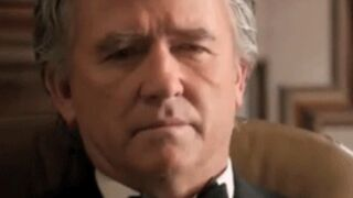 Dallas décroche sa saison 2 (TNT)