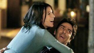 Son épouse : Yvan Attal et Charlotte Gainsbourg à nouveau réunis !