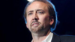 Nicolas Cage va tourner à Bollywood