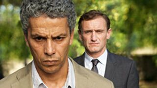 Audiences : TF1 fait un carton, TMC ferme le top 5