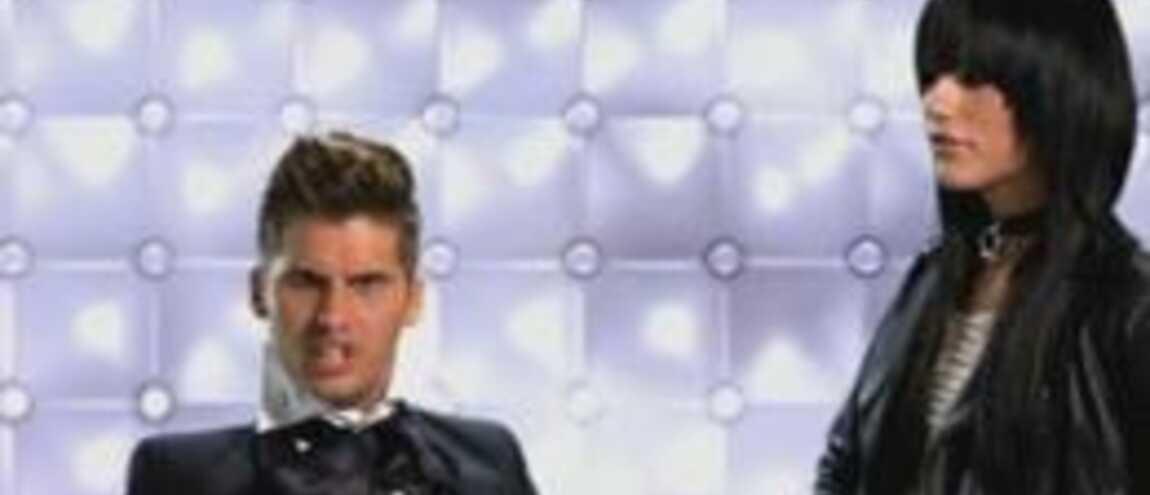 2c4c287a43153 Carré VIP (TF1)   Résumé d un premier épisode bling-bling