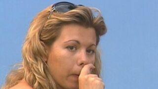 Secret Story :  Cindy va-t-elle partir ?