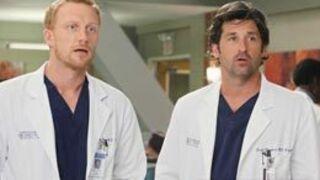 Les coups de coeur de la rédac' : Grey's Anatomy, Pascal, le grand frère...
