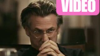 Bande-annonce : Fair Game avec Naomi Watts et Sean Penn (VIDEO)