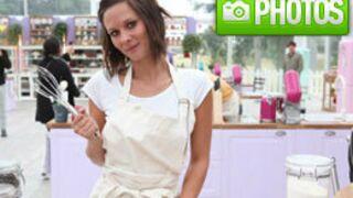 Le Meilleur pâtissier : Le nouveau concours culinaire de M6 en images (PHOTOS)