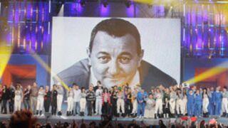 Le concert des Enfoirés le 11 mars sur TF1