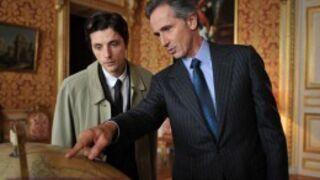 Box office : Quai d'Orsay prend le pouvoir ! (VIDEO)
