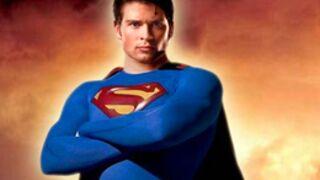 Smallville : La saison 8 enfin en clair !