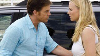 Dexter : le dernier épisode déçoit sur Twitter