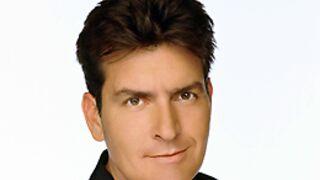 Charlie Sheen en cure de désintox