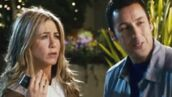 Bande-annonce : Just Go with It avec Jennifer Aniston (VIDEO)