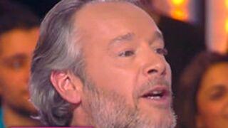 Touche pas à mon Poste : Jean-Michel Maire invité à tourner dans un film X !