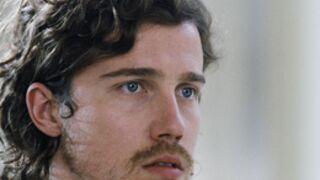 Nouvelle Star : Julien Doré critique l'émission