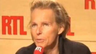 Préavis de grève illimitée chez France 24