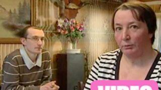 Qui veut épouser mon fils ? : Découvrez les candidats (VIDEO)