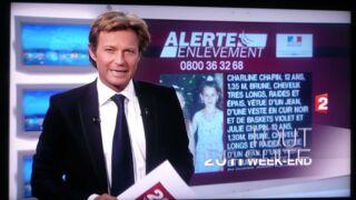 Audiences: Le 20 heures de France 2 frôle les 7 millions de téléspectateurs!