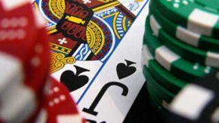 Le Canal+ Poker Tour : un tournoi VIP