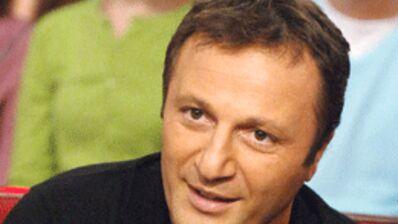 Audiences : Arthur gagne le pot (TF1)