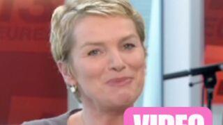 Zapping : Elise Lucet confond Borloo et Bordeaux !