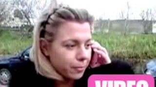 Cindy (Secret Story) dans un court-métrage (VIDEO)