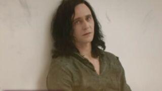 Le Monde des ténèbres : Thor fait appel à Loki (VIDEO)
