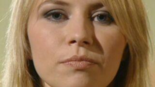 EXCLUSIF : Une candidate UMP dans Secret Story 2 ! (vidéo)