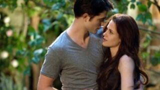"""Les scènes de sexe avec Pattinson ? """"Horribles"""" pour Kristen Stewart (Twilight)"""