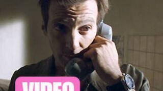 L'Ordre et la Morale: la bande-annonce du nouveau Kassovitz! (VIDEO)