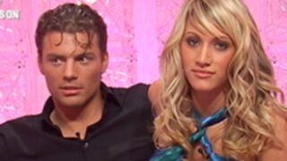 Matthias et Alice de nouveau en couple ? (Secret Story 2)