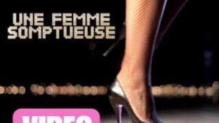 Danse avec les stars (TF1) : Découvrez le premier teaser (VIDEO)