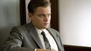 Leonardo DiCaprio dans le western de Tarantino ?