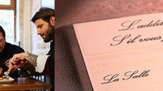 """Un bistrot candidat à la fois pour """"L'addition s'il vous plaît"""" (TF1) et """"Mon bistrot préféré"""" (M6)"""