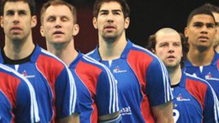 Handball : La finale des Experts sur France 2 et Canal+