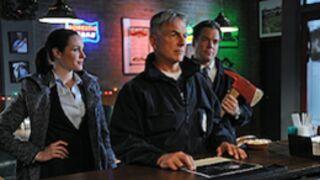 Audiences : NCIS plus fort que The Best... le temps d'un épisode