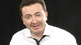 "Gérald Dahan : ""Sarkozy me manque"" (VIDEO)"