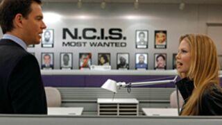 NCIS : Une recrue de charme pour la série de M6 (PHOTO)