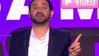 Touche pas à mon poste plus en direct ? La démonstration d'Hanouna (VIDEO)