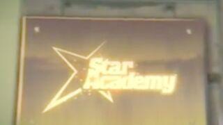 Star Academy : Visite guidée de l'Academy