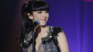 Nolwenn Leroy, grande absente des NRJ Music Awards ?